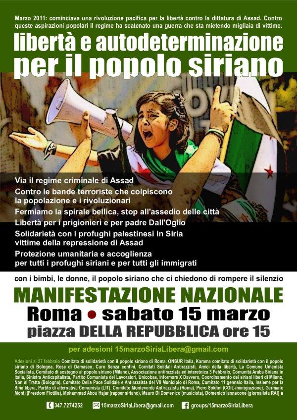 15marzo_col (3)
