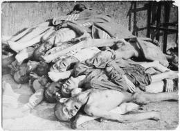 Buchenwald_Victims